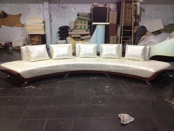 sofa ban nguyet 8