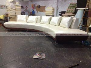 sofa ban nguyet 9