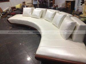 sofa ban nguyet 10