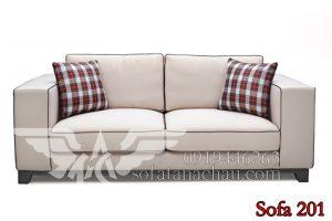 sofa 201