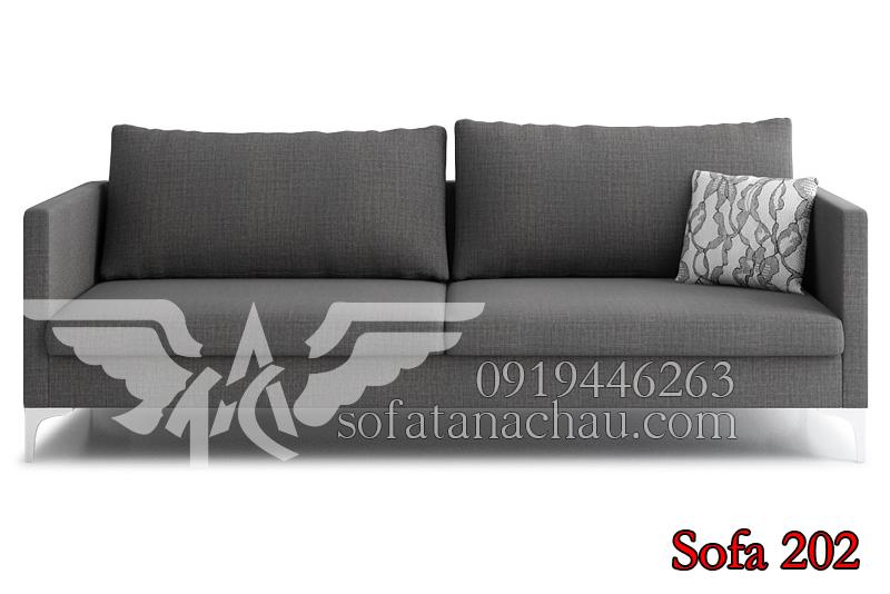 sofa 202