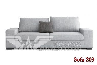 Sofa 203