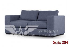 sofa 204
