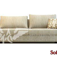 sofa 205