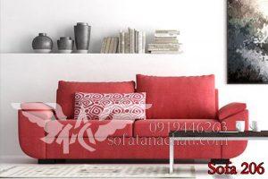 sofa 206