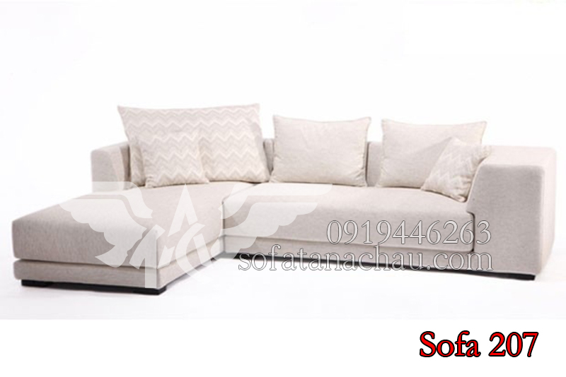 sofa 207