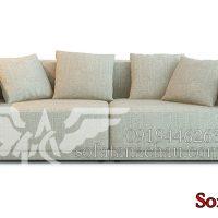 sofa 208