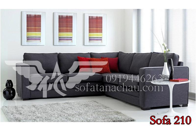 Sofa 210