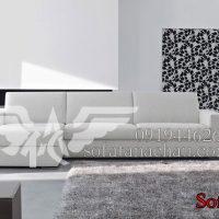 Sofa 211