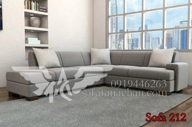 sofa 212