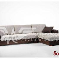 sofa 213