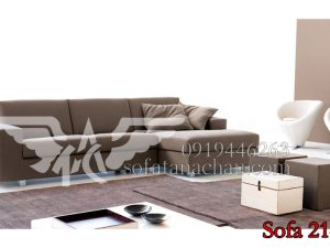 Sofa 214