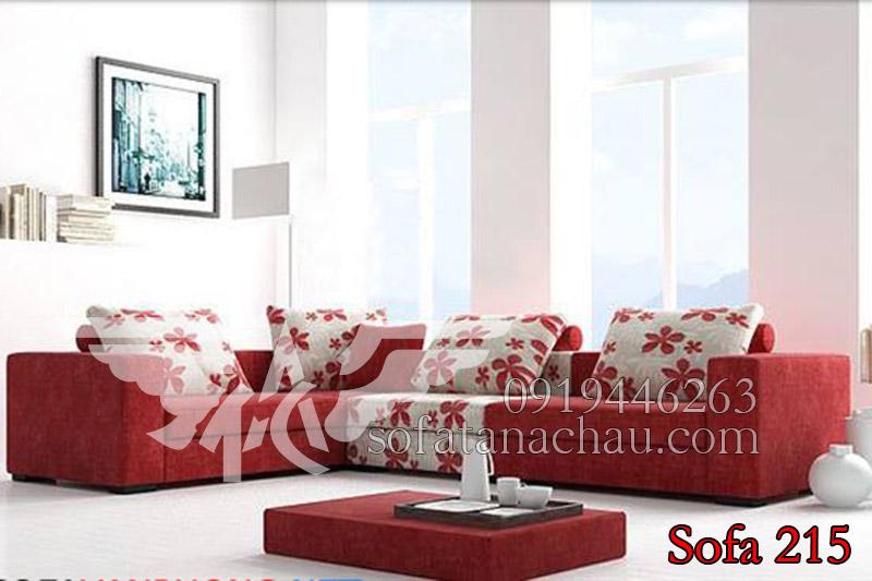 Sofa 215