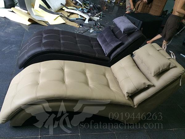 Sofa thu gian 1