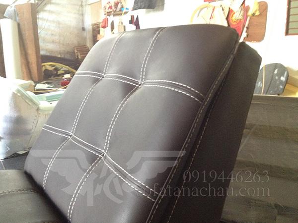 Sofa thu gian 3