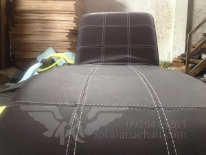 sofa thu gian 5
