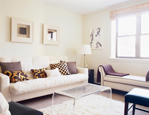 sofa tac1