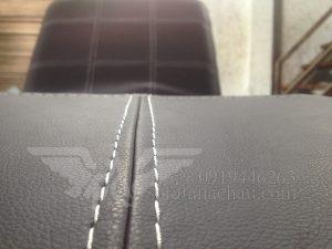 sofa thu gian 4