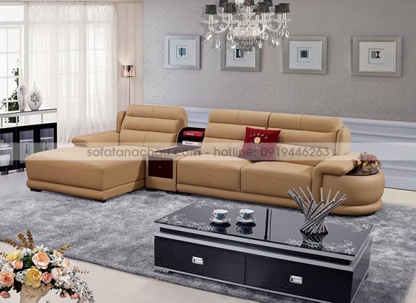 sofa thu gian cao cap