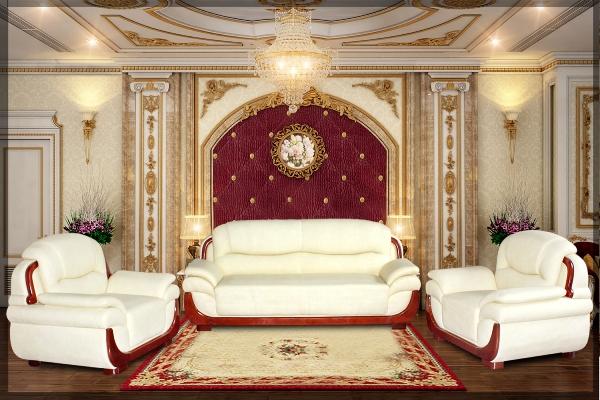 sofa KB B1
