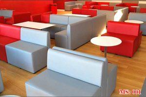 sofa cafe 001