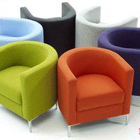 sofa -cafe-002