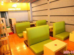 sofa-cafe-003