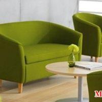 sofa-cafe -005