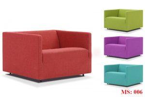 sofa-cafe-006