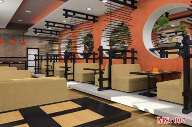 sofa-cafe-007