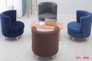 sofa-cafe-008