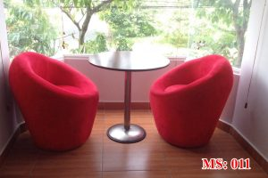 sofa-cafe-11