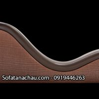 Sofa-Tantra