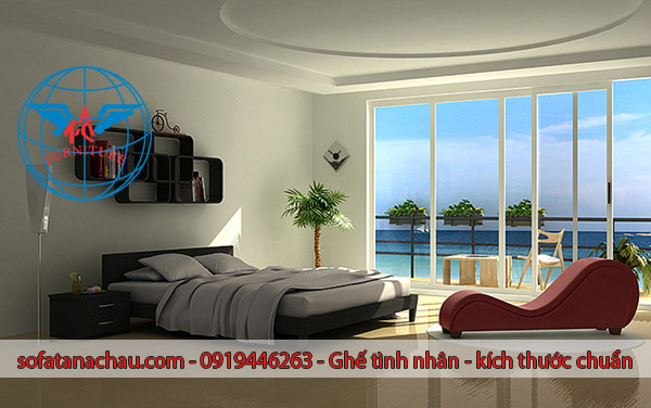 sofa-tinh-yeu-khach-san-3