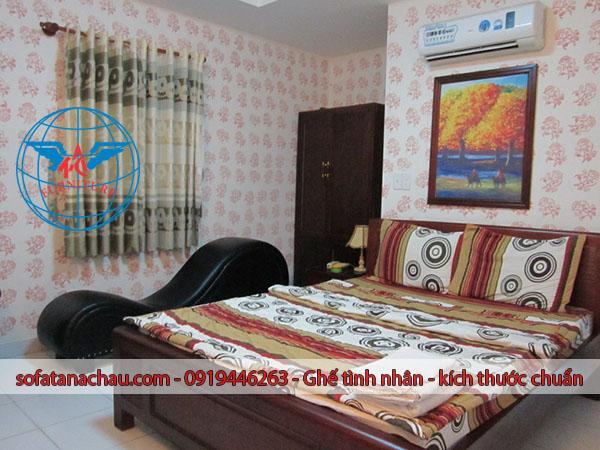 sofa-tinh-yeu-khach-san-4