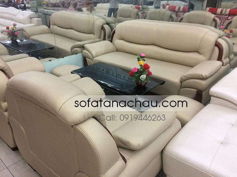 Sofa KB