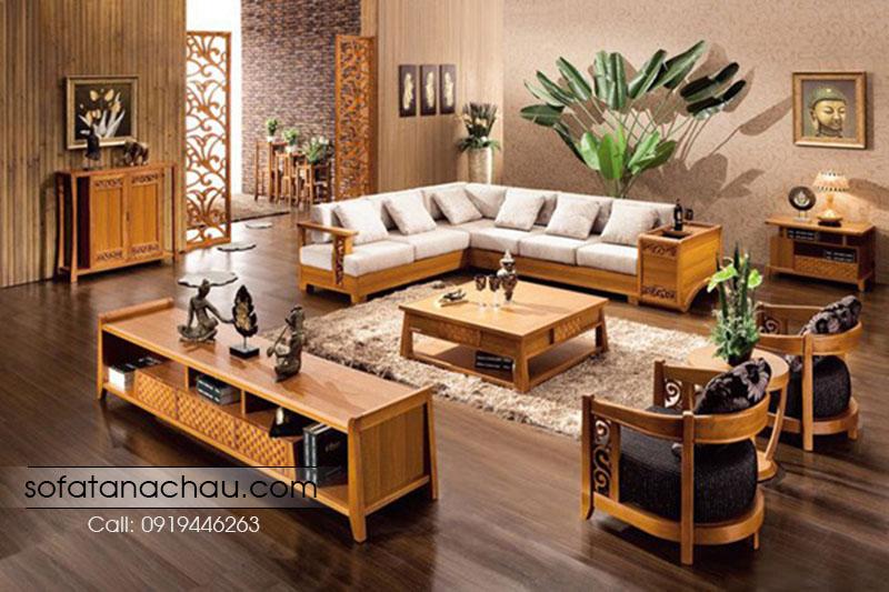 Sofa-go-cho-phong-khach-2016 -2
