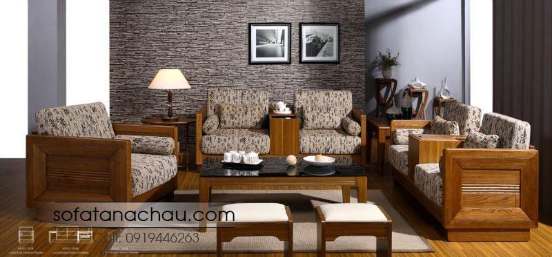Sofa-go-cho-phong-khach-2016 -9