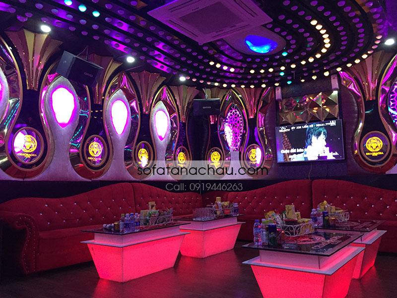 karaoke cao cap 002