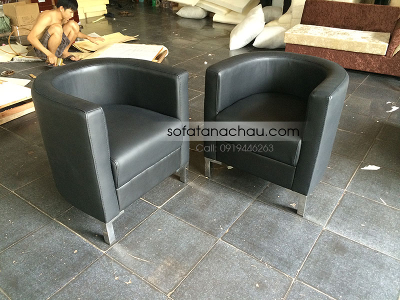 san xuat sofa cafe (1)