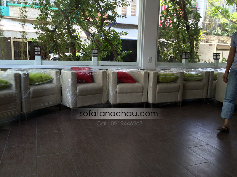 san xuat sofa cafe (3)