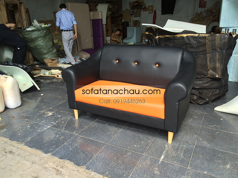 san xuat sofa cafe (4)