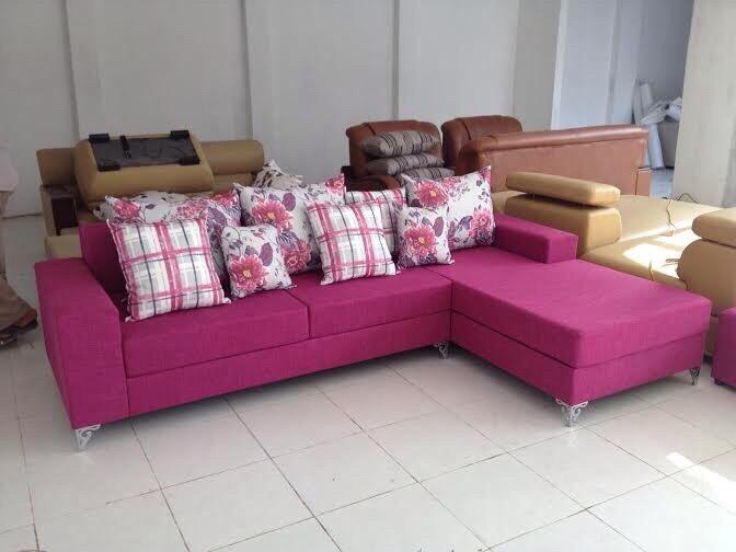 sofa goc su lua chon hoan hao