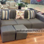 sofa gia re 0014