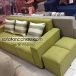 sofa gia re 0012