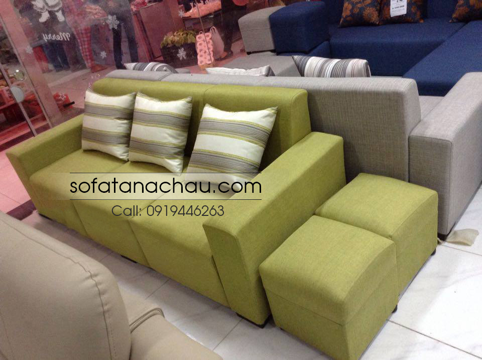 sofa gia re 0012