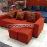 sofa-gia-re-0011