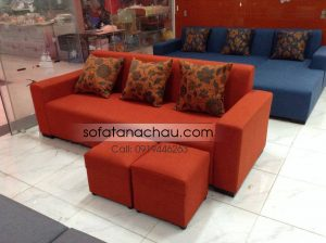sofa-gia-re-0011