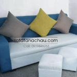 sofa gia re 0013