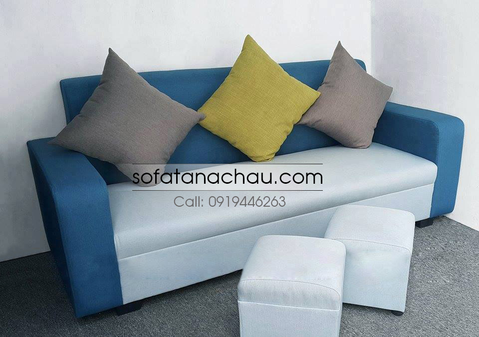sofa gia re 0013
